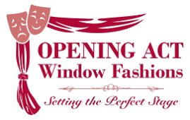 Opening Act Window Fashions, Mission Viejo, , CA
