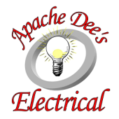 Apache Dee's Electrical Services