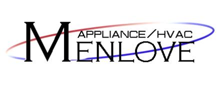 Menlove Appliance & HVAC