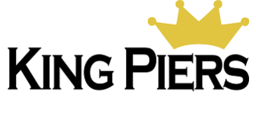 King Piers, Independence, , MO