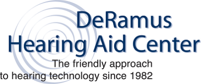 DeRamus Hearing Aid Center, Montgomery, , AL