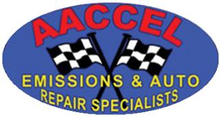 AACCEL Emissions & Auto Repair, Joliet, , IL