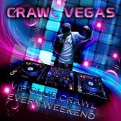 Crawl Vegas, Las Vegas, , NV