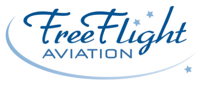 Freeflight Aviation, Medford, , NJ