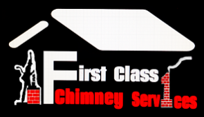 First Class Chimney Services, LLC