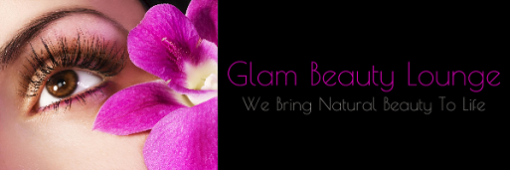 Glam Beauty Lounge, Denver, , CO
