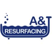 A&J Resurfacing