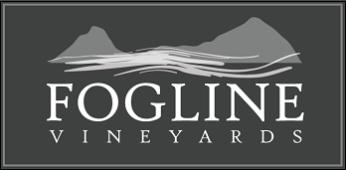 Fogline Vineyards, Fulton, , CA
