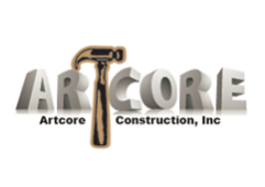 Artcore Construction