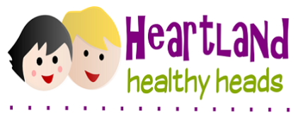 Heartland Healthy Heads, Olathe, , KS