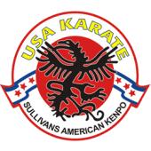 USA Karate, Smithfield, , RI