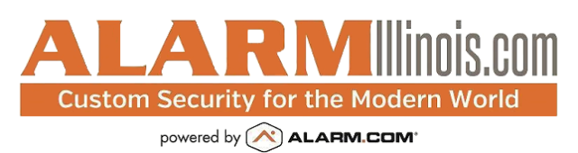 Alarm Illinois - Consumer Custom Alarms