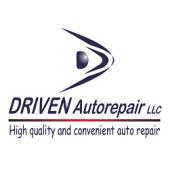 Driven Auto Repair, Chantilly, , VA