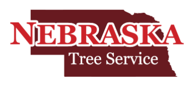 Nebraska Tree and Snow, LLC