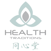Health Traditions Acupuncture and Herbal Medicine Clinic, Chicago, , IL