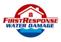 First Response Water Damage & Emergency Services, Renton, , WA