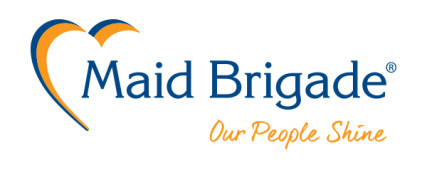 Maid Brigade, Rolling Meadows, , IL