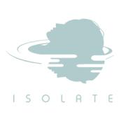 Isolate Flotation Center, Boulder, , CO