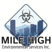 Mile High Environmental Services Inc., Denver, , CO
