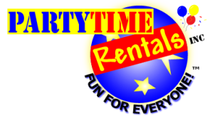 PartyTime Rentals, Poughquag, , NY