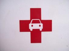 Auto Medic, Howell, , NJ