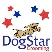 DogStar Grooming, Orlando, , FL