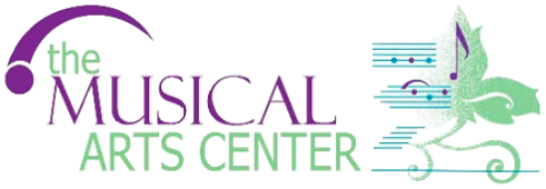 The Musical Arts Center, Cincinnati, , OH