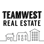 Team West Real Estate, Austin, , TX
