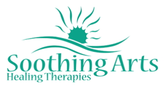 Soothing Arts Healing Therapies School of Massage & Skin Care, Miramar Beach, , FL