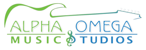 Alpha Omega Music Studios, North Reading, , MA