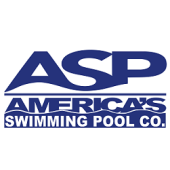 ASP - America's Swimming Pool Company