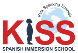 Kids Speaking Spanish Preschool, Walnut Creek, , CA