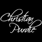 Christian Purdie Photography, Las Vegas, , NV
