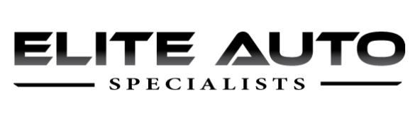 Elite Auto Specialists, Draper, , UT