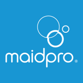 MaidPro, Fort Myers, , FL
