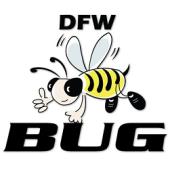 DFW Bug