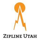 Zipline Utah