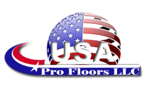 USA Pro Floors LLC, Severn, , MD