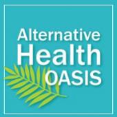 Alternative Health Oasis, Powell, , OH