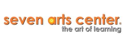 Seven Arts Center, East Point, , GA