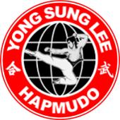 Yong Sung Lee Hapmudo Martial Arts Studio, Clinton, , MD