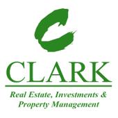 Clark Real Estate, Reno, , NV