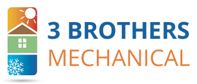 3 Brothers Mechanical, Hudson, , NH