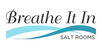 Breathe It In Salt Rooms, North Little Rock, , AR