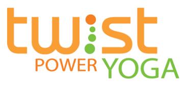 Twist Power Yoga, Dallas, , TX