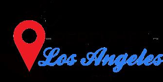 Perfumes Los Angeles, Los Angeles, , CA