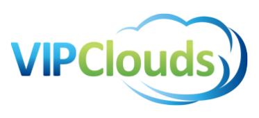 VIP Clouds, Carrollton, , TX