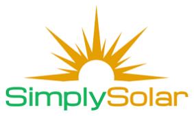 Simply Solar