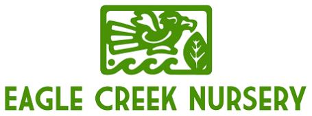 Eagle Creek Nursery, Indianapolis, , IN