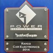 Rayco Auto Clinic, Inc., Auburn, , MA